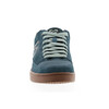 Five Ten Spitfire Shoes Men Utility Green